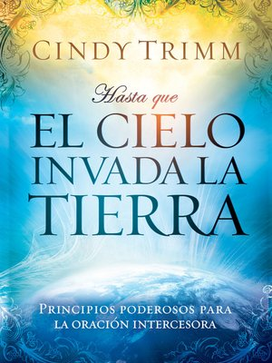cindy trimm commanding your morning ebook