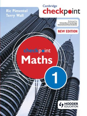 mathematics for the ib diploma study and revision guide hodder