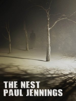 conflict in the nest paul jennings Paul jennings who is paul jennings paul jennings was born in the uk on the 30 april 1943 paul jennings is a author for younger children and he makes kids happy.