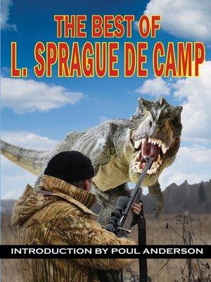 l. sprague de camp pdf