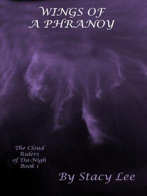 moonlight masquerade jude deveraux pdf