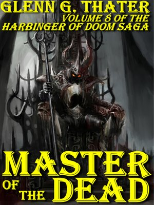 masters of doom epub download