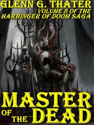 masters of doom epub download