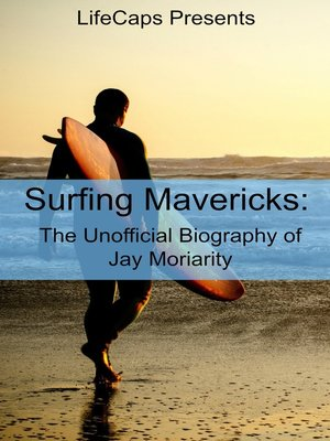 an introduction to the analysis of surfing Twice a week we'll evaluated your progress during our video analysis – what are   they will always give you a proper introduction into the spot and join you in.