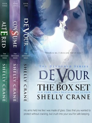 defiance shelly crane epub  sites