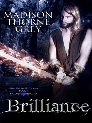 brilliance marcus sakey epub  books