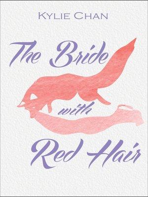 red phoenix kylie chan pdf