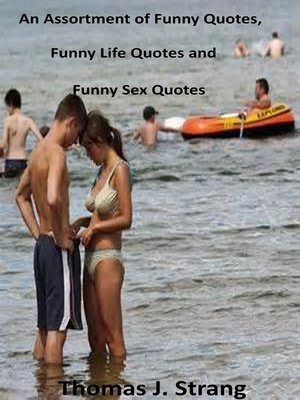 Funny Sex Photo 113