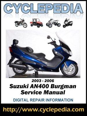 Download 2006 crf450x service manual