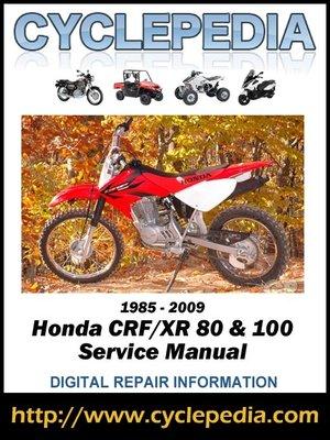 2010 honda fit service manual pdf