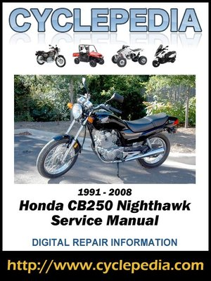 Engine Lubrication System Diagram in addition Indigorutracker weebly further Kawasaki Serial Number Location Of Engine additionally Pistons Engine Diagram Valves further Electrical Service Panel Diagram. on honda cb250 nighthawk online motorcycle repair manual