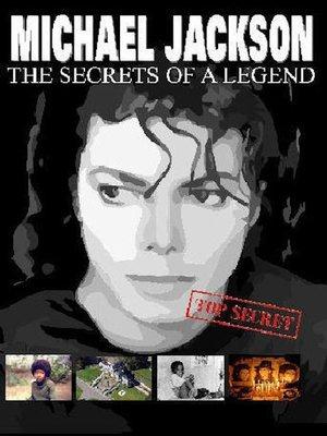 ebook pdf history of death michael kerrigan