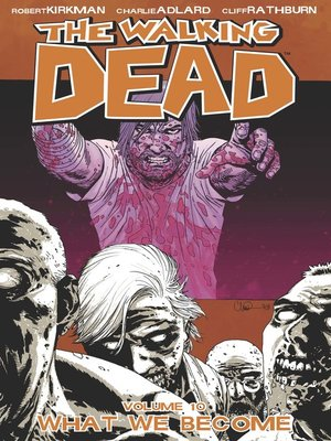 The walking dead 96-100 pdf