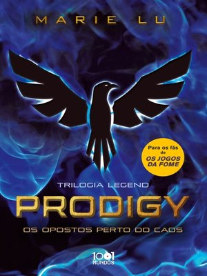 prodigy a legend novel epub format