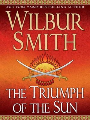 wilbur smith assegai ebook free download