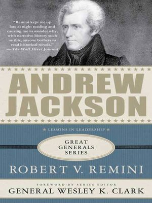 an introduction to the life of andrew jackson Amazoncom: the passions of andrew jackson (9780375714047): andrew  of  his life in a generation, historian andrew burstein brings back jackson with all his   to begin with, burstein hurls the gauntlet in his introduction at other jackson.