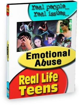 Real Life Teens Tmw Take 6