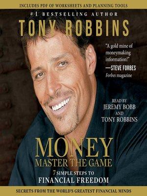 Tony robbins audiobooks youtube