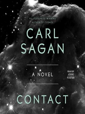 carl sagan shadows of forgotten ancestors pdf