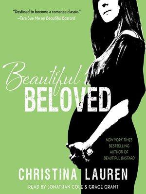 Beautiful Bastard(Series) · OverDrive: eBooks, audiobooks