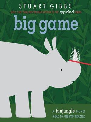 ender game series ebook download