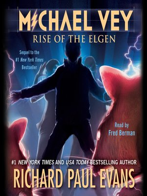 michael vey 2 rise of the elgen pdf