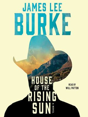 burke house of the rising sun epub torrent