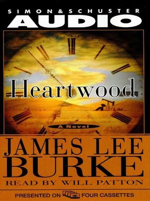 James Lee Burke 183 Overdrive Ebooks Audiobooks And Videos
