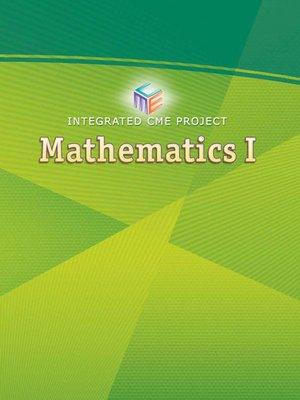 Welcome to Dartmouth Mathematics