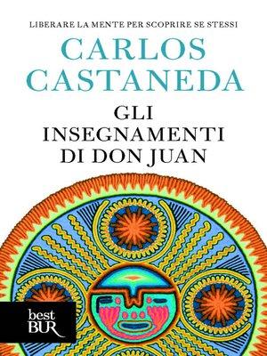 Carlos castaneda time of wheel the pdf