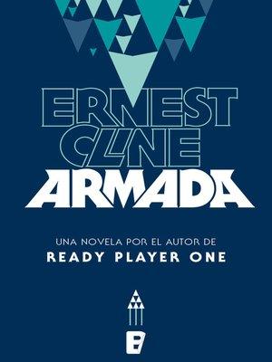 ernest cline armada epub download