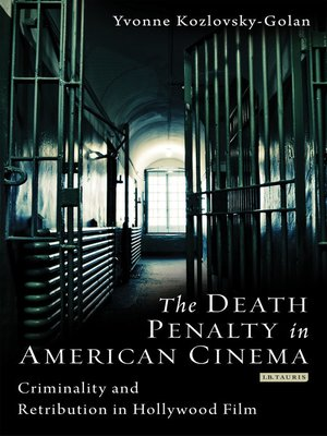 an analysis of the issues of death penalty in the green mile a film by frank darabont Frank borzage 8 1 / 2 fellini, federico federico fellini 8 women  joseph green a letter to three wives mankiewicz, joseph l a little princess cuarón, alfonso.