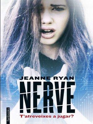 Resultado de imagen para jeanne ryan author