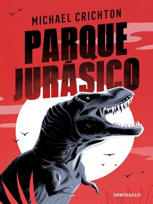 the lost world michael crichton ebook download