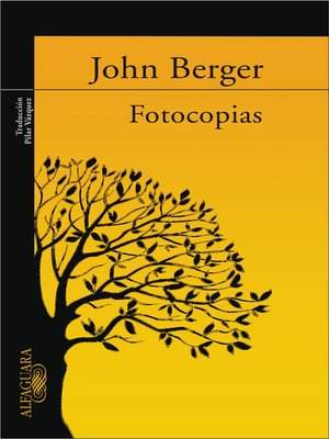 berger essay international john selected vintage Essay on ethics psychology larmes man ray analysis essay berger essay international john selected vintage destruction of earthquake essay.