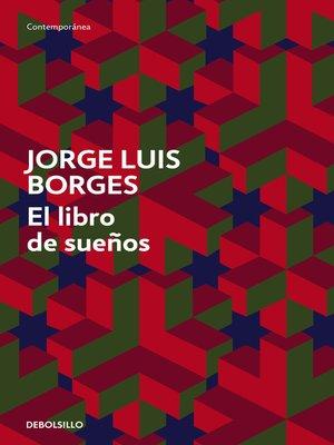 Jorge Luis Borges · OverDrive: eBooks, audiobooks and