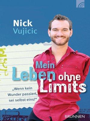 unstoppable nick vujicic free ebook download