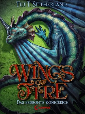 wings of fire series overdrive ebooks audiobooks and