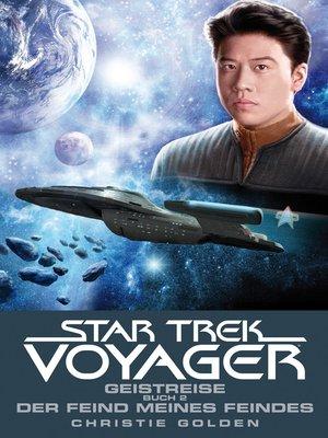 star trek voyager homecoming ebook download