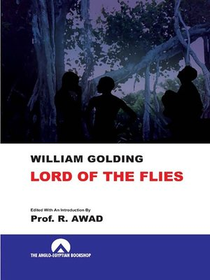 william golding darkness visible epub free download