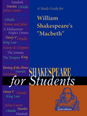a requiem guide answer by william shakespeare By which year is it thought that william shakespeare's plays were being  shakespeare multiple choice quiz answer sheet title: shakespeare multiple choice quiz.