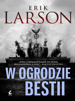 Erik Larson 183 Overdrive Ebooks Audiobooks And Videos For
